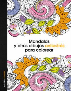 Dibujo Libreria Victor Jara